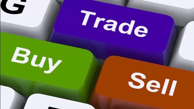 how to buy grizmatik cryptocurrency